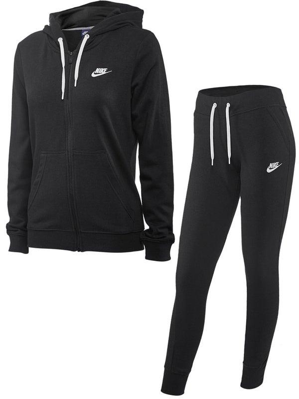 selezione premium grandi affari ottenere a buon mercato Tuta Nike Sportswear Donna - Tennis Warehouse Europe