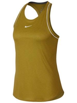the best attitude d48e8 9dc68 Débardeur Femme Nike Court Hiver - Tennis Warehouse Europe