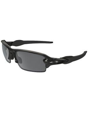 39cdf1b37e Oakley Flak 2.0 Polarized Sunglasses - Tennis Warehouse Europe