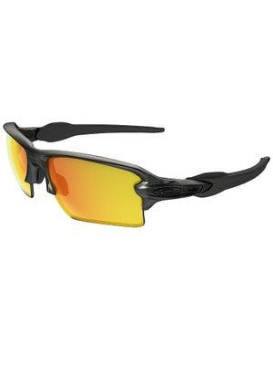 d92f3001afb2e ... switzerland oakley flak 2.0 xl polarized sunglasses tennis warehouse  europe 02e3f d8415