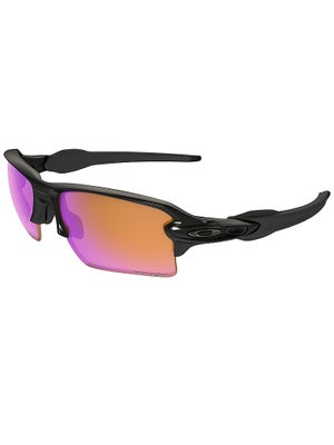 bd125a6f3f Oakley Flak 2.0 XL Prizm Trail Sunglasses - Tennis Warehouse Europe