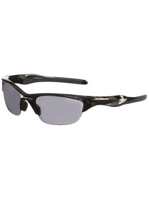 2308b83eaee22 Oakley Half Jacket 2.0 Sunglasses - Tennis Warehouse Europe