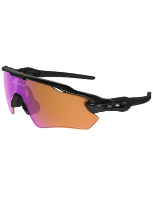 c87837bb8b Oakley Radar EV Path Prizm Trail Sunglasses - Tennis Warehouse Europe