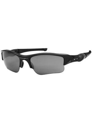 51bb2c569bfab Oakley Flak Jacket XLJ Sunglasses - Tennis Warehouse Europe
