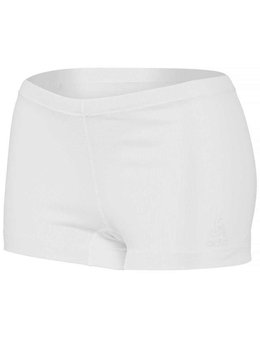 ODLO Womens Cubic Light Underwear