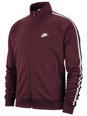 869af356 Nike Men's Spring N98 Tribute Jacket - Tennis Warehouse Europe