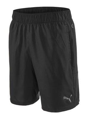667a160f7032 Puma Herren Winter Ace Shorts gewebt - Tennis Warehouse Europe