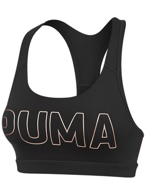 23fe24f869f50 Puma Women s Fall Powershape Forever Bra - Tennis Warehouse Europe