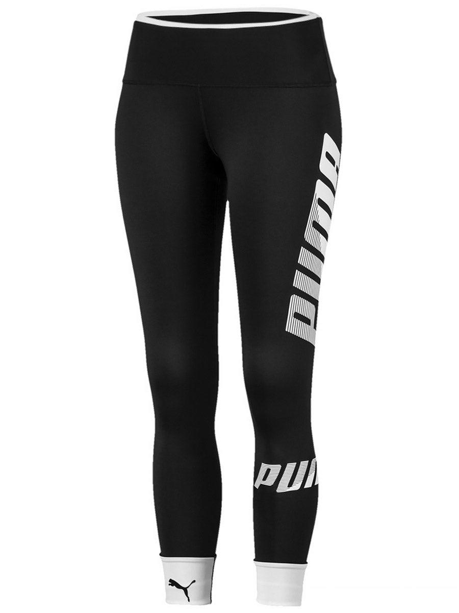 PUMA Women/'s Powershape 3//4 Legging Choose SZ//Color