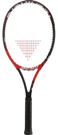 Tecnifibre T-Fight 300 DC ATP