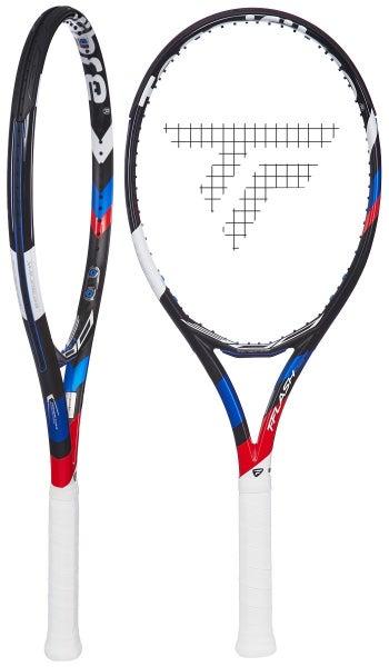 31d39128df8 Raquette Tecnifibre TFlash 300 Powerstab - Tennis Warehouse Europe