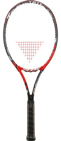 Tecnifibre T-Fight 315 DC ATP