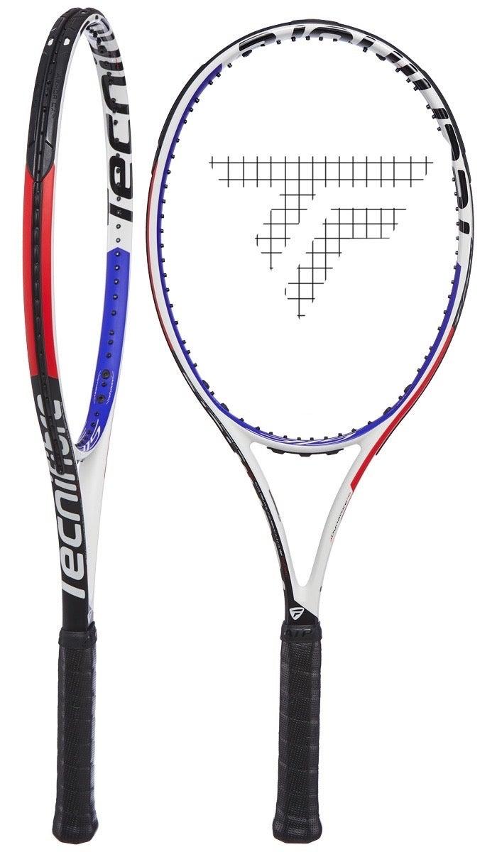 17G Klip Armour Pro Natural Gut Tennis String