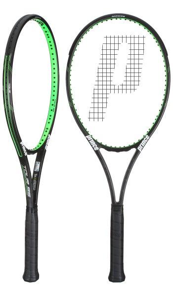 Prince Textreme Tour 95 Racket - Tennis Warehouse Europe 24e70fd7db