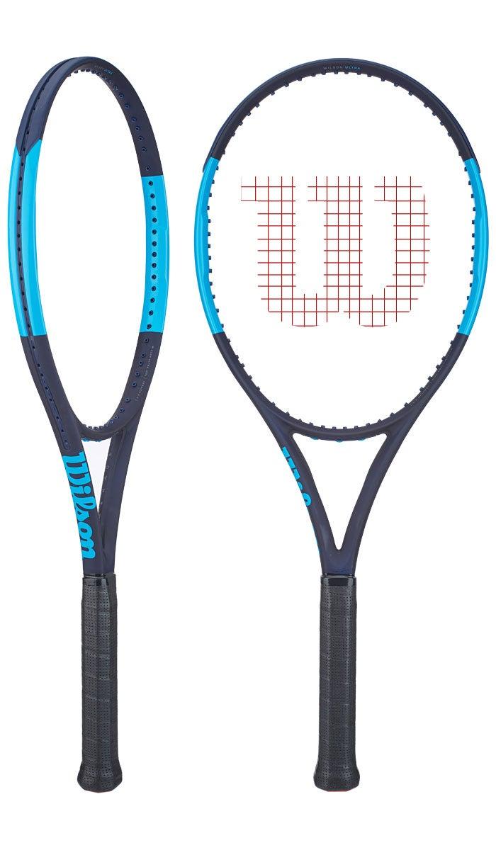 Tennis Weitere Ballsportarten Tennisschläger Gamma Basisgriffband Super Soft Grip Weiß