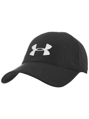 bb245f7cebd Click for larger view. Under Armour Basic Shadow 4.0 Hat ...