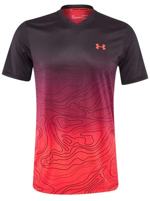 Under Armour Men s Spring Forge Crew - Tennis Warehouse Europe 6a0cb20b154f0