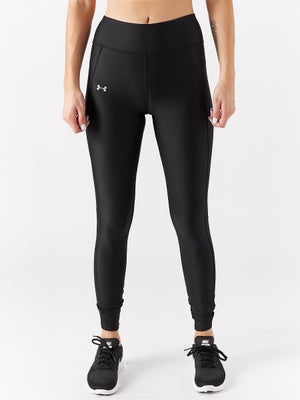 03f3130449cb6 Under Armour Women's ColdGear Reactor Tight - Tennis Warehouse Europe