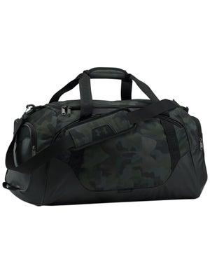 5de0421574e3 Under Armour Undeniable Medium Duffle 3.0 Bag Camo - Tennis ...