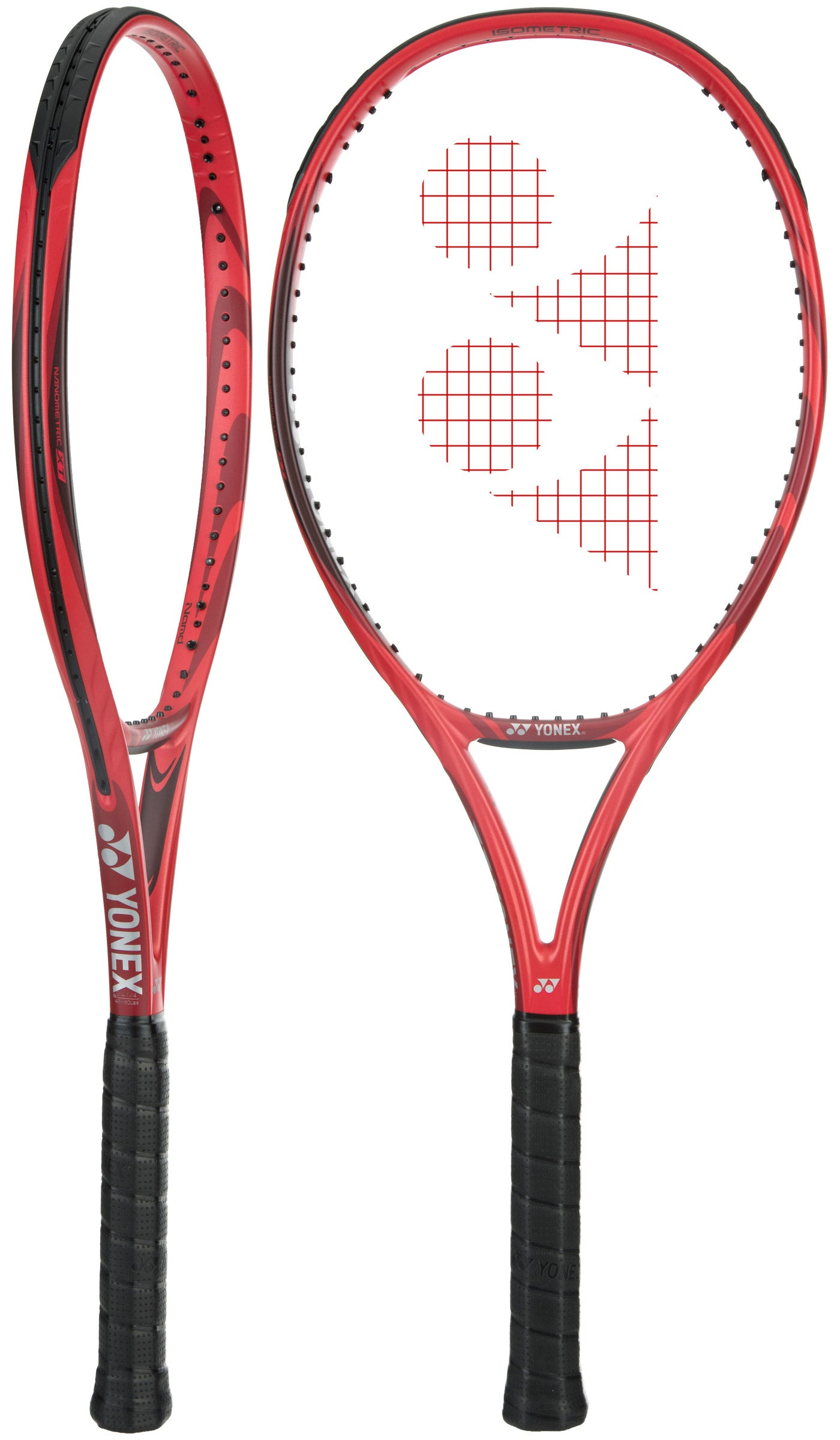 Tennis Warehouse Europe