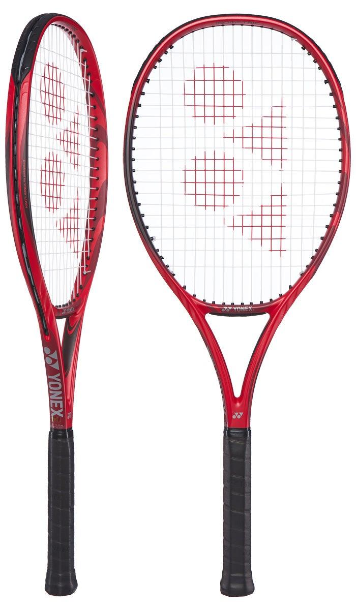 411f69c0f03 Test y review mensual de productos de Tennis Warehouse Europe ...
