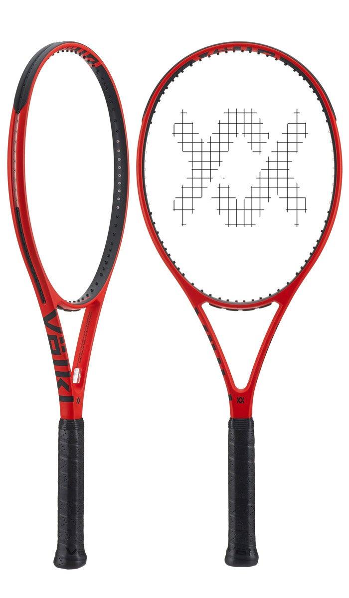 0,29€//m Wilson Poly Pro 16 130 200 m Tennissaite Tennis String
