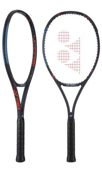 Yonex VCORE Pro 97 (290g) Racket - Tennis Warehouse Europe