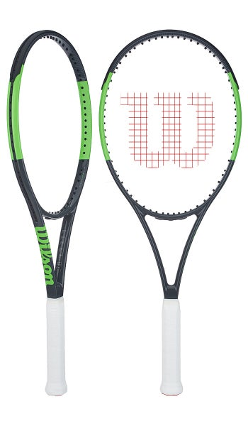 Racchetta Wilson Blade Team 99 - Tennis Warehouse Europe