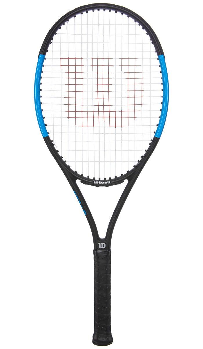 Natural 1 set Tecnifibre TGV 16g Tennis String