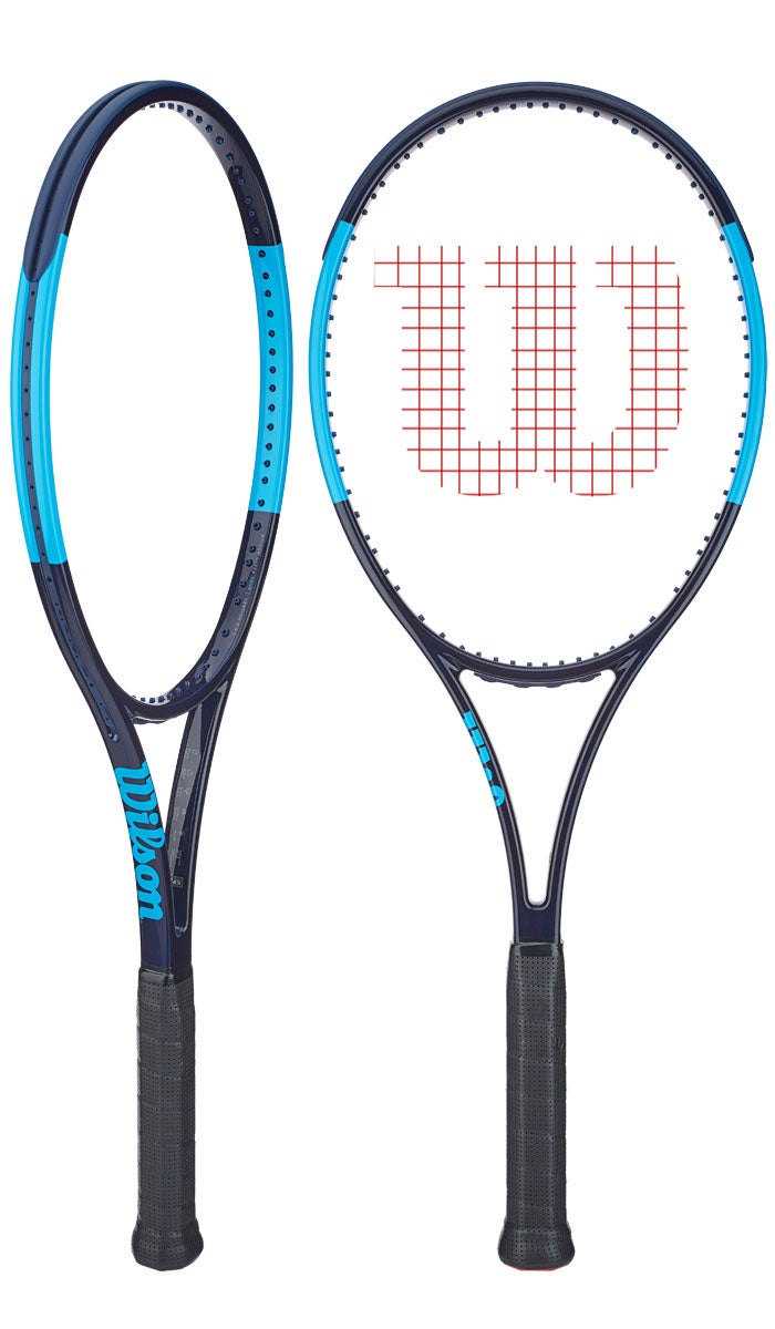 Racchetta Wilson Ultra Tour - Tennis Warehouse Europe