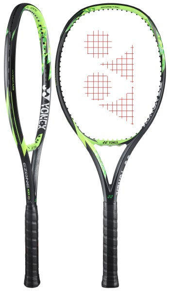 Tennis Stringing & Racquet Services at DICK'S Sporting Goods