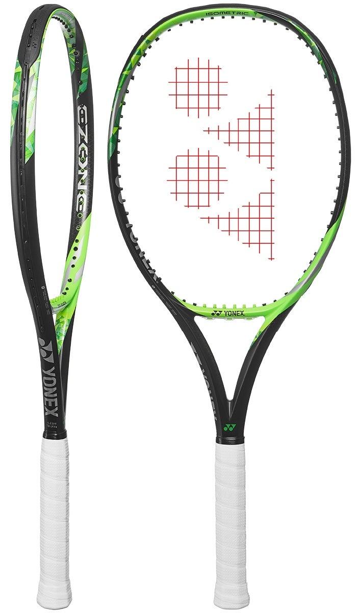 Racchetta Yonex EZONE Lite (270g) - Tennis Warehouse Europe