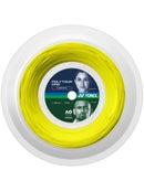 Yonex Poly Tour Pro 130 String Reel Yellow de10c72bd4