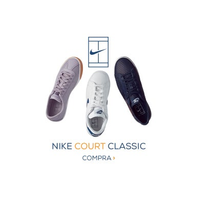 3b627276be929f Nike Classic Women s Tennis Shoes - Tennis Warehouse Europe
