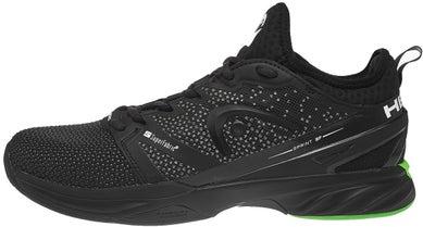 8381e04ef Best Hard Court Tennis Shoes Head Sprint SF