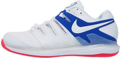 7416394199e4 Meilleures chaussures de tennis terre battue Nike Air Zoom Vapor X Terre  Battue