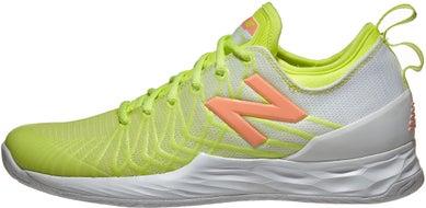 Best New Women's Tennis Shoes of 2020
